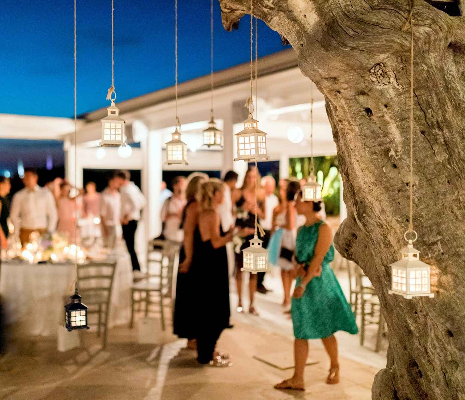 puglia italy wedding venues