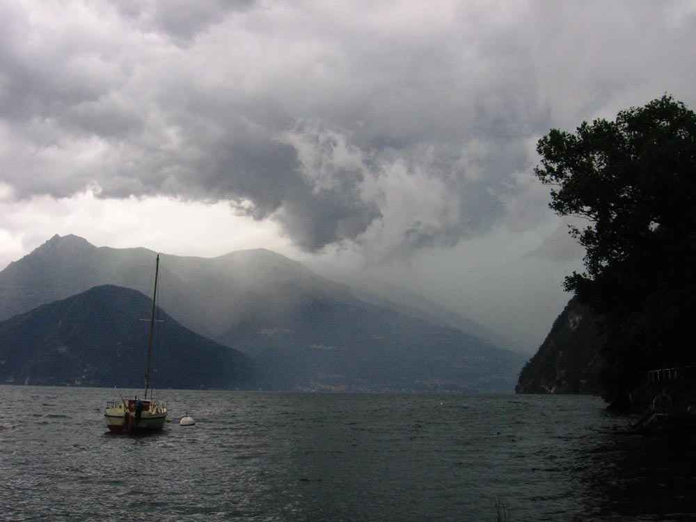 Weddings in Italy Lake Como
